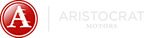 Aristocrat Motors sells luxury vehicles from a variety of top brands in Kansas City.  (PRNewsFoto/Aristocrat Motors)