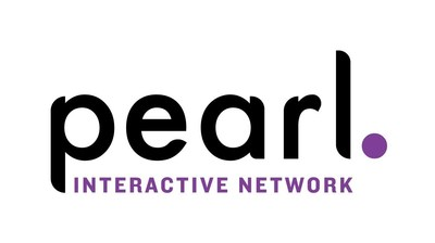 Pearl Interactive Network, Inc