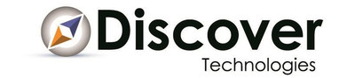 Discover Technologies