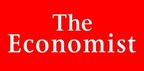 The World in 2015, the 29th edition of The Economist's annual compilation of predictions for the year ahead, is now available on newsstands and on The World in 2015 app