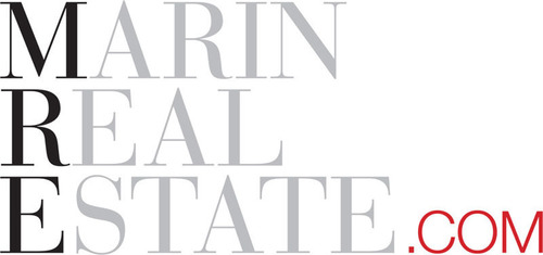 MarinRealEstate.com launches service for Big-Hitter Real Estate Agents in Marin California.  (PRNewsFoto/MarinRealEstate.com)