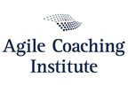 Agile Coaching Institute (ACI)