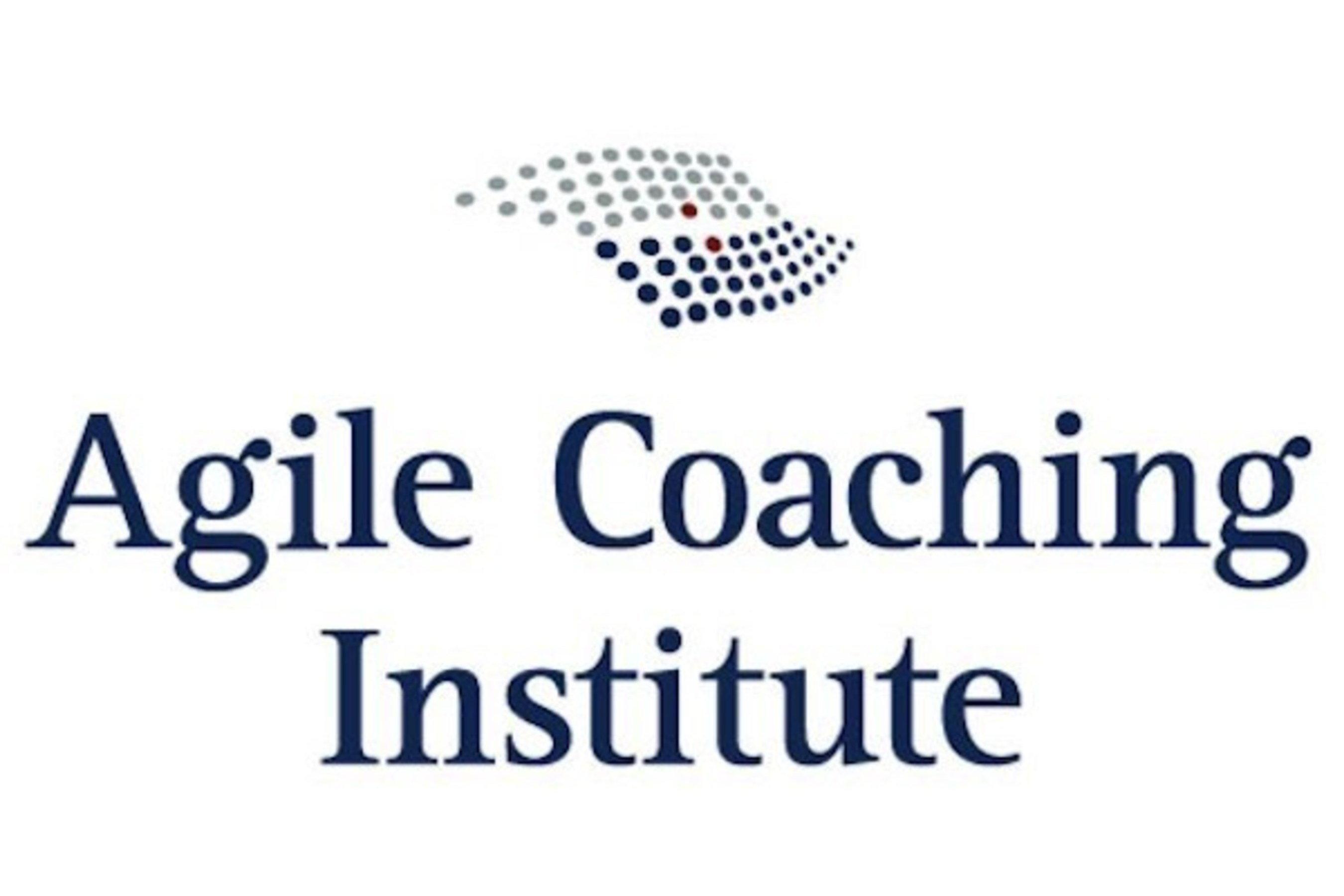 Agile Coaching Institute (ACI)