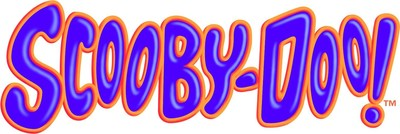 Scooby-Doo Logo (PRNewsFoto/Warner Bros. Consumer Products)