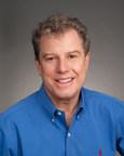 Randall E. Mehrberg, Partner, Jenner & Block LLP