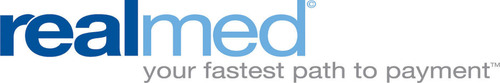 RealMed Launches Two Revenue Cycle Management Products