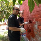 CEB Employees Advance Missions Of Nearly 200 Non-Profits Worldwide During Global Impact Week