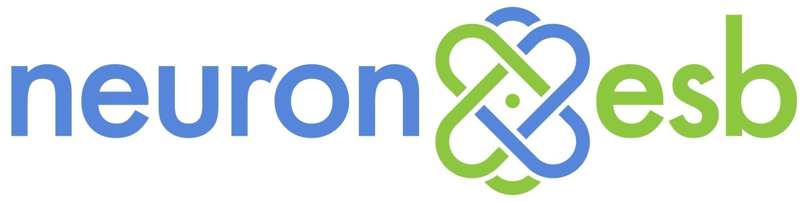 Neuron ESB is an easy-to-use enterprise service bus (PRNewsFoto/Neuron ESB)