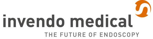 invendo medical ernennt neuen Chief Operating und Chief Technology Officer