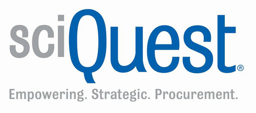 SciQuest and OB10 Partner to Deliver Comprehensive Purchasing and e-Invoicing Services