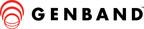 GENBAND Logo.