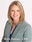 The Siegfried Group, LLP Congratulates Erin Dolan on Joining the West Region Leadership Team.