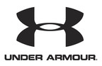 Under Armour, Inc. Logo.  (PRNewsFoto/Under Armour, Inc.)