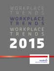 Learn the hottest trends driving employee engagement and performance