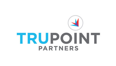 Visit www.trupointpartners.com for more information about TRUPOINT Partners' regulatory compliance solutions and consulting services.