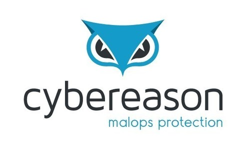 CYBEREASON TO HOST WEBINAR TITLED 'Considering NextGen Endpoint Security? Get it Right!' ON