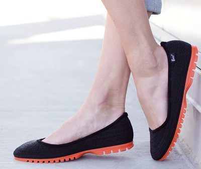 DSW brings Feetz 3D printing to Herald Square NYC and Union Square San Francisco stores