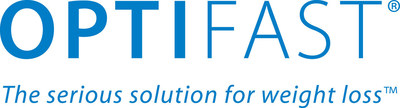 OPTIFAST Logo