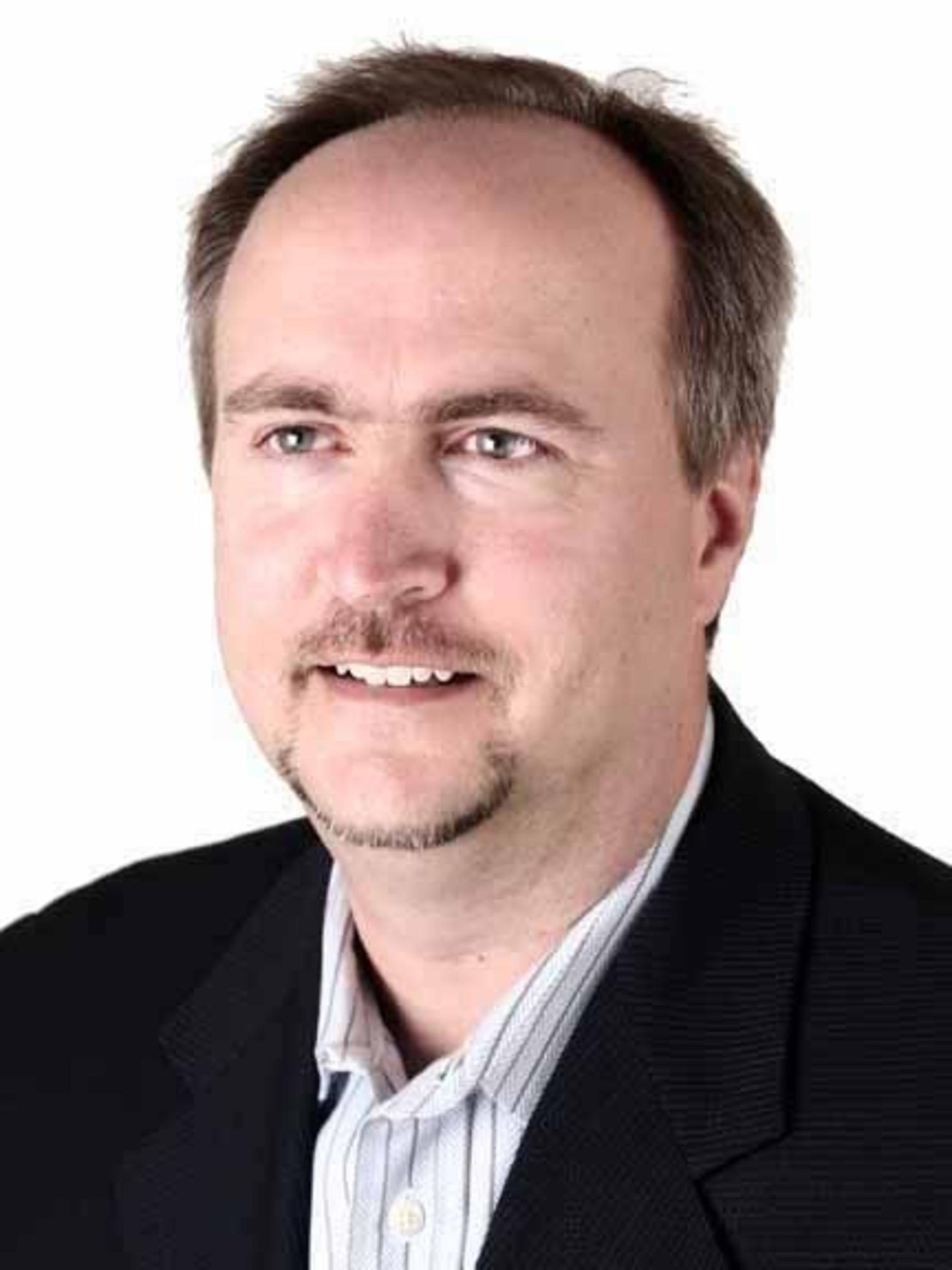 Greg Berman Named President Of Franchise Software Provider Naranga''
