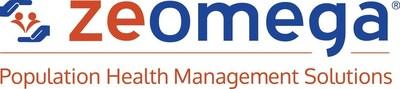 HIE-enabled Population Health Management