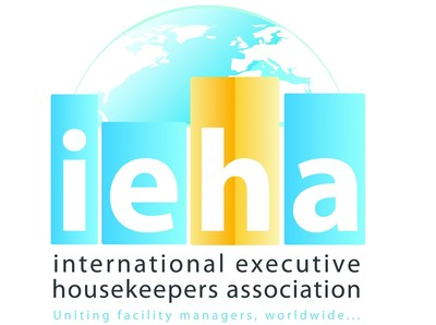 International Executive Housekeepers Association (IEHA) Logo
