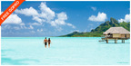 Capture Every Moment with a Free GoPro Hero3+ Camera from Tahiti.com.  (PRNewsFoto/Tahiti.com)