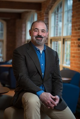 Mike Hennessy, Founder and CEO, SmashFly Technologies