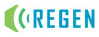 REGEN Energy Appoints Pete Malcolm as President and CEO