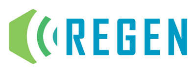 REGEN Energy provides industry-leading demand management and demand response solutions for the commercial and industrial markets.  (PRNewsFoto/REGEN Energy Inc.)