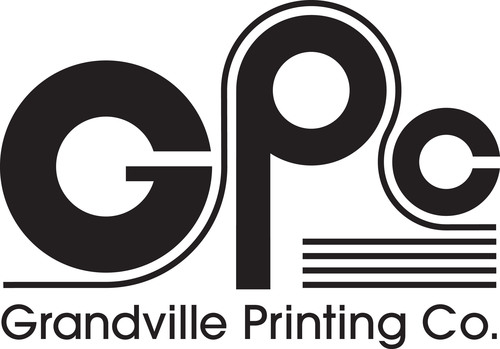 Roundy's Supermarkets renews contract with Grandville Printing for integrated weekly shelf tag,
