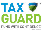 Tax Guard, a due diligence service for lenders, is named to the 2014 Inc. 500 List of Fastest-Growing Companies in America (PRNewsFoto/Tax Guard)