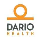 DarioHealth Reports Fourth Quarter and Year End 2016 Results