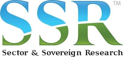 SSR, LLC