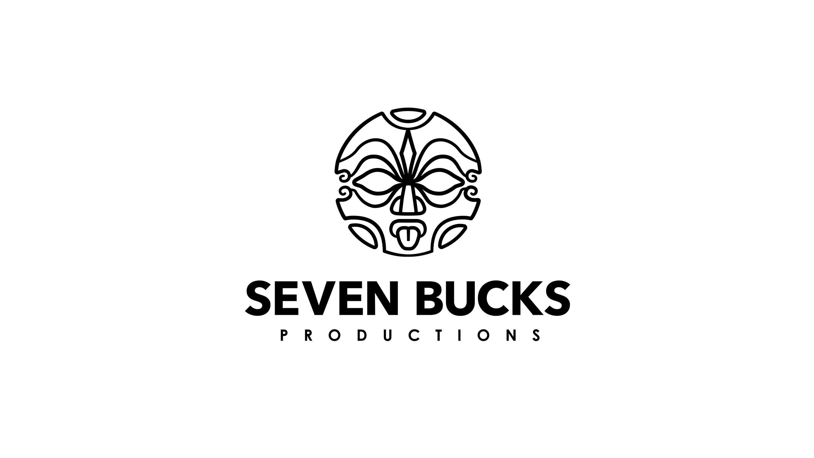 Seven Bucks Productions
