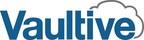 Vaultive Announces Next-Generation Cloud Access Security Broker Platform