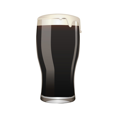 A suggested design for Stoutmoji.