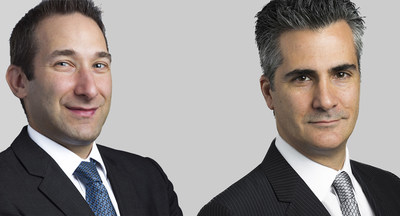 The labor and employment law firm Fisher Phillips opens its New York City office with Brian Gershengorn and Michael Marra as co-managing partners.