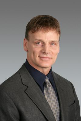 FleetPride CEO Don Sturdivant