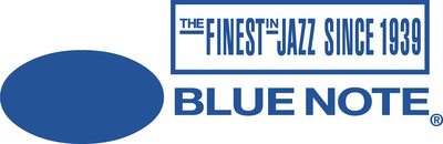 Blue Note/EMI is pleased to announce today's high definition, master-quality audio release of six classics from the label's legendary catalog on HDtracks (www.HDtracks.com).  John Coltrane's Blue Train, Eric Dolphy's Out To Lunch, Herbie Hancock's Maiden Voyage, Wayne Shorter's Speak No Evil, Horace Silver's Song for My Father, and Larry Young's Unity have been digitally remastered for the first time in 96kHz/24bit and 192kHz/24bit from their original analog multi-track masters.  All of the albums are accompanied by their original sleeve notes plus additional photos and newly-written package essays. www.BlueNote.com.  (PRNewsFoto/Blue Note/EMI)