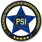Patrol Services International. (PRNewsFoto/Patrol Services International)