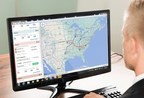 Rand McNally Launches Enhanced Routing and Mileage Software