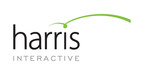Harris Interactive Announces Agreement To Be Acquired By Nielsen