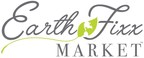 Earth Fixx Market Announces Grand Opening