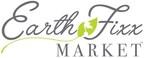 Earth Fixx Market Announces Grand Opening