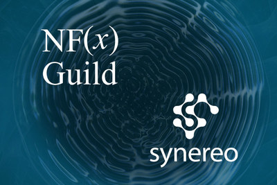 Major Silicon Valley Player NFX Guild to Partner with Blockchain Startup Synereo to Build Decentralized Internet
