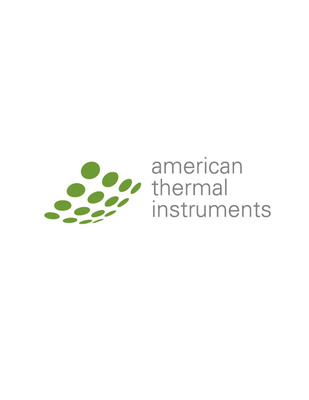 American Thermal Instruments Logo.  (PRNewsFoto/American Thermal Instruments)