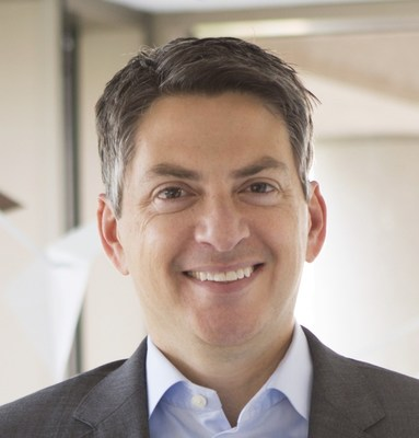 John Peyton was appointed as President and Chief Operating Officer of the Realogy Franchise Group. A recognized global branding leader, Peyton spent the past 17 years in senior executive leadership roles with Starwood Hotels and Resorts Worldwide.