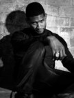 Grammy-award winning artist Usher to perform free concert at Allstate(R) Fan Fest
