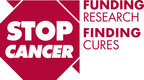 STOP CANCER To Host 28th Anniversary Gala