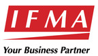 The International Foodservice Manufacturers Association (IFMA) logo.  (PRNewsFoto/The International Foodservice Manufacturers Association (IFMA))